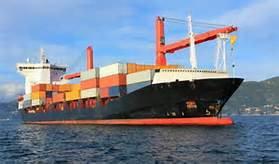 Mari italiani/ La riforma del sistema portuale. Un bluff o una possibilità di rilancio?