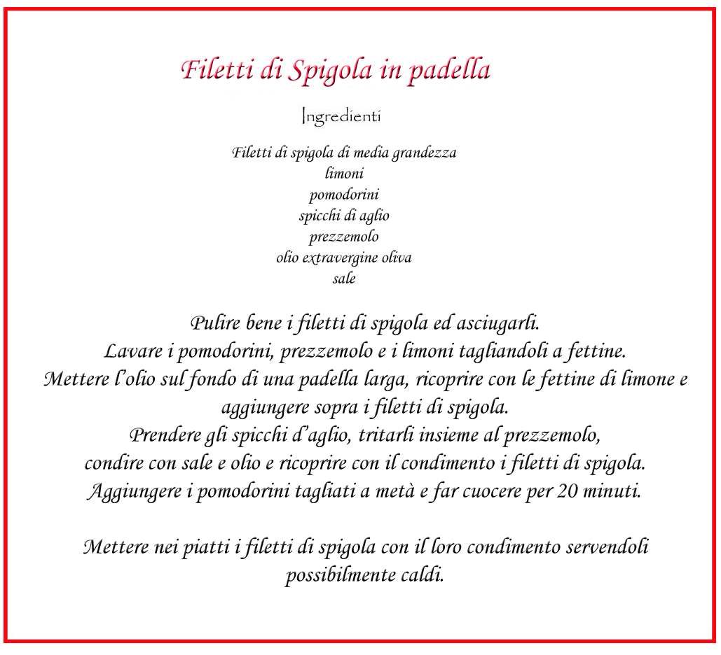 filetti-di-spigola-in-padella