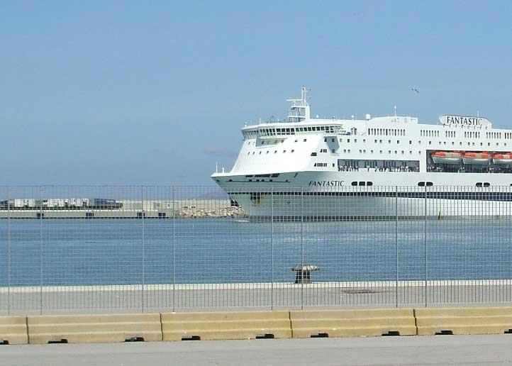 LAVORO, Cresce irritazione dei marittimi per obbligo dei corsi direttivi per comandanti e direttori di macchina