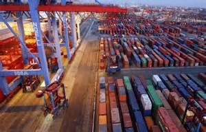 Economia del mare / Un bilancio tra luci ed ombre