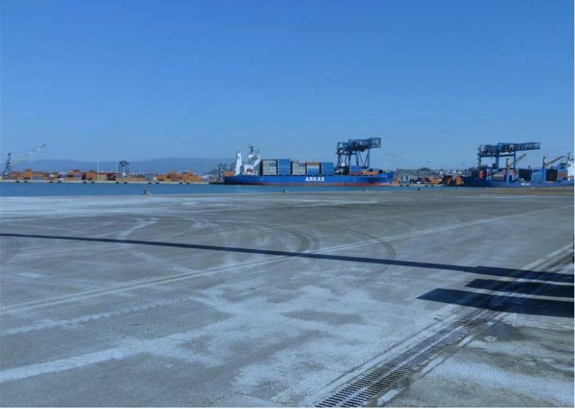 La Sardegna rilanciata dai suoi porti: il 2017 si preannuncia un anno boom