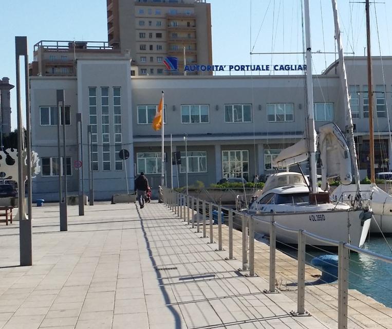 Porto_Autorita