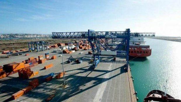 porto-canale-cagliari-620x350