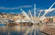 Economia blu/ Il futuro dell'Italia è sul mare ma la politica rimane terragna